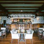The Hunting Lodge Bar Aherlow