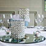 Weddings Ballroom - Aherlow House Hotel