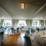 Weddings at Aherlow House Hotel Tipperary