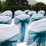 Aherlow House Hotel Weddings