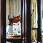 Muskry Suite - Aherlow House Hotel Tipperary