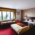 Superior Room - Aherlow House Hotel