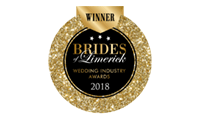 Brides of Limerick Winner 2018