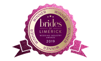 Brides of Limerick Winner 2019